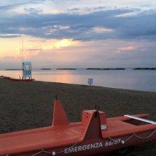 Offerta Settembre all'Hotel Elios di Bellaria Igea Marina