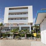 Hotel Elios Bellaria Igea Marina (2013)