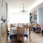 Speisesaal im Hotel Elios Bellaria Igea Marina