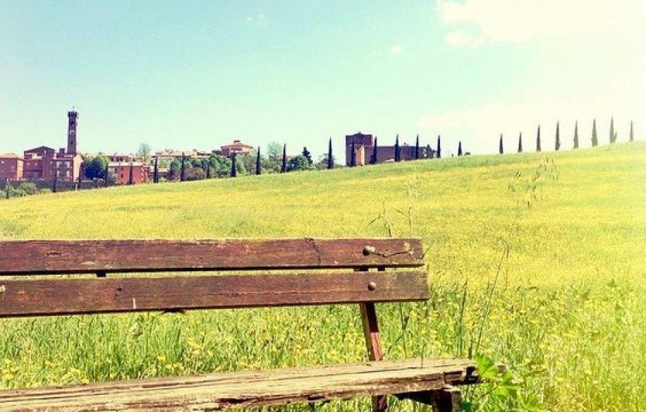 Cosa vedere assolutamente a Santarcangelo di Romagna!
