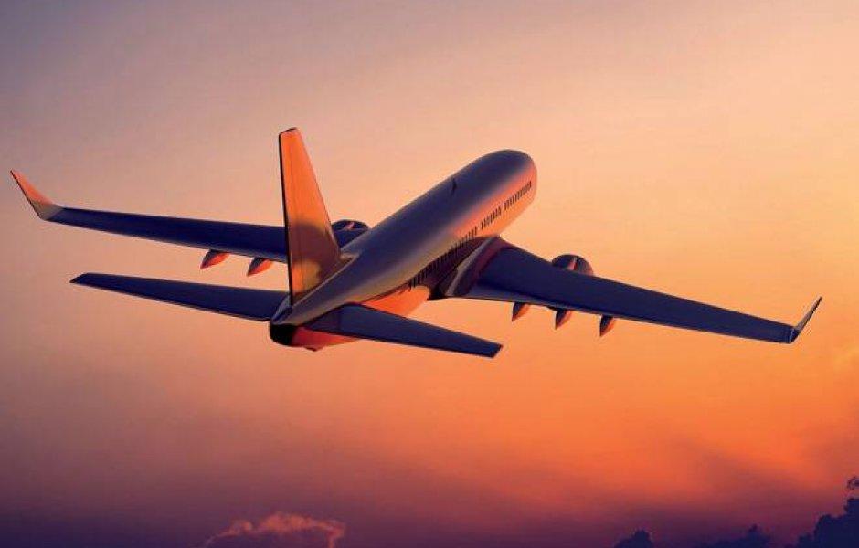 Sommerangebot: diesen Sommer flieg nach Rimini!