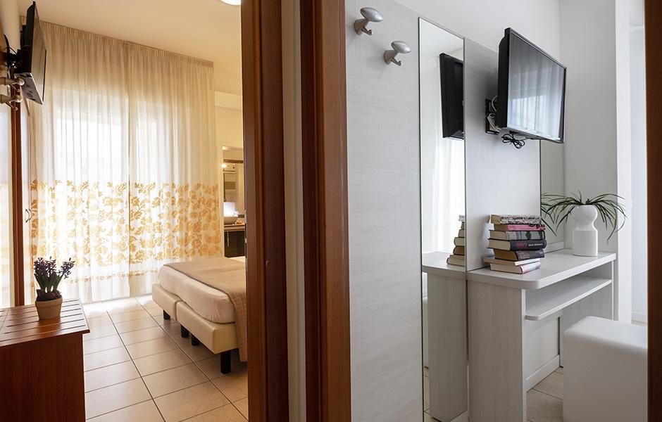 Appartamenti Bellaria Igea Marina | Hotel Elios
