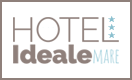 Visit also Hotel Ideale