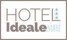 Besuchen Sie auch Hotel Ideale