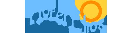 Hotel Elios | Logo