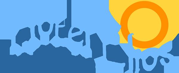 Hotel Elios Bellaria Igea Marina